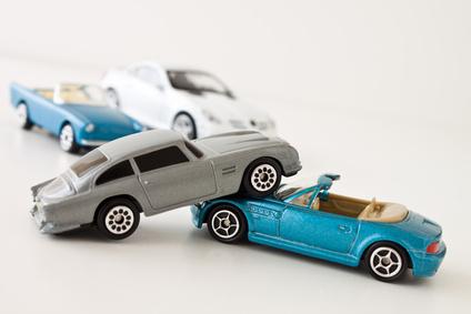 交通事故治療もお任せ下さい。