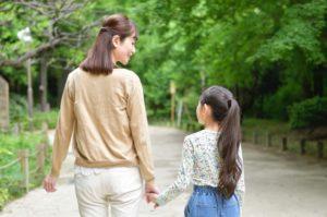 小中学生の子どもを持つ親御さんが知っておくべきこと